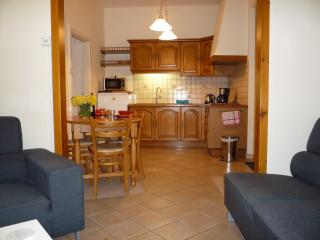 Nice 1 bedroom Monpazier Cottage with Internet Access - Monpazier vacation rentals