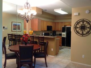 Affordable Luxury, Remodeled Gated Tapatio Cliffs! - Central Arizona vacation rentals