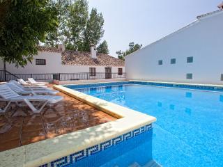 Apartamentos Rurales Molino de Abajo - Alcala la Real vacation rentals