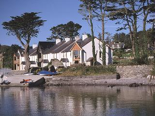 Bright 4 bedroom Cottage in Schull - Schull vacation rentals