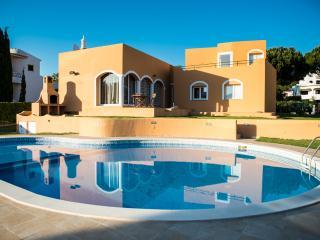 Villa Yvonne - Vilamoura vacation rentals
