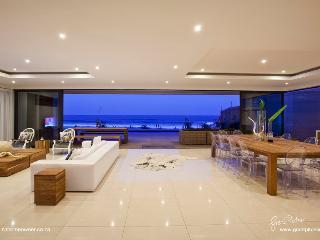 The Beach House Lodge - Ballito vacation rentals
