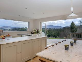 Perfect 4 bedroom Vacation Rental in Graiguenamanagh - Graiguenamanagh vacation rentals