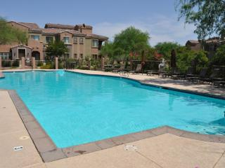 Great Location Superbowl, Probowl & Phoenix Open! - Scottsdale vacation rentals