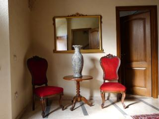 Beautiful 2 bedroom San Vero Milis House with Internet Access - San Vero Milis vacation rentals
