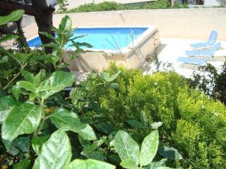 Rez de villa - Carnoux-en-Provence vacation rentals