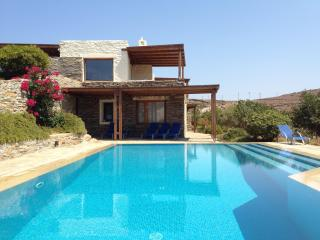 Perfect relaxation+comforts resort!!! Abode in Kea - Koundouros vacation rentals