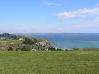 Gribben View - Saint Austell vacation rentals