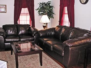 Bright 3 bedroom House in Milford with Internet Access - Milford vacation rentals