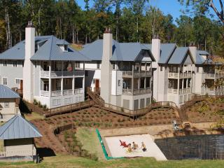 Bolton Cove on Lake Martin - Home 9 - Dadeville vacation rentals