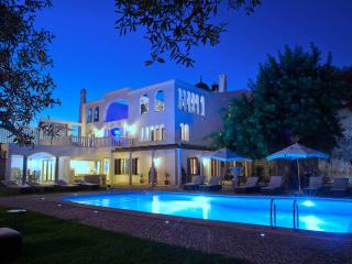 PALATIAL  7 Bed  7 Bath Villa  Book confidently Tourist license 26007 AL - Carvoeiro vacation rentals