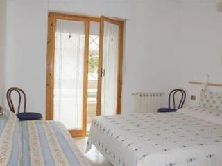 ARIA CONDIZIONATA...SPIAGGIA DI SABBIA a 100metri - Silvi Marina vacation rentals