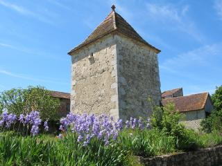 Berniès - Heart of Gascony - Pergain Taillac vacation rentals