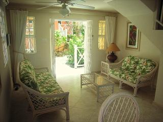 Ajoupa 11 - Fitts vacation rentals