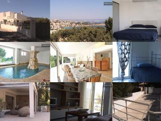 Art Apartment - Cas Catala vacation rentals
