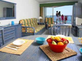 HIPOCAMPOS 1 Bedroom - Calpe vacation rentals