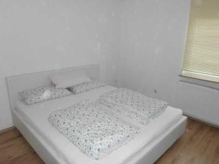 51 Cologne Porz - Cologne vacation rentals