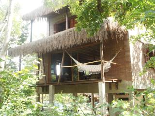 Nice Bed and Breakfast with Internet Access and Patio - Jijoca de Jericoacoara vacation rentals