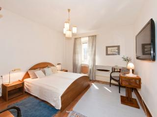 Romantic 1 bedroom Apartment in Cesky Krumlov - Cesky Krumlov vacation rentals