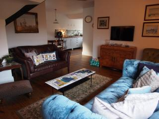 Number 5 with Great Views - Buxton vacation rentals