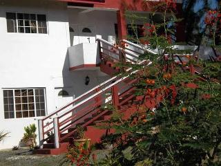 Tobago Tranquil Apartments - Mount Irvine vacation rentals