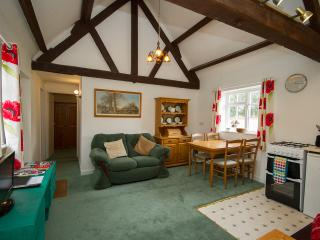 Leasowes Farmhouse, Warwick UK - Warwick vacation rentals