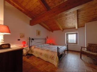 La Maesta' di Assisi - Lilla - Assisi vacation rentals