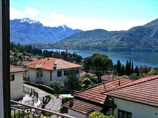 Petite Villa Azalea - Tremezzo vacation rentals