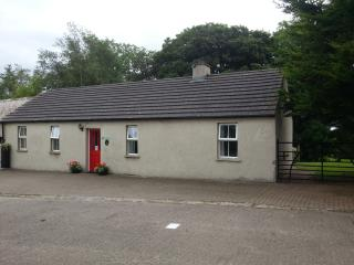 KIngsCountryCottages-McGuigans - Coleraine vacation rentals