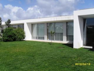 townhouse Bom Sucesso 5*resort - Obidos vacation rentals