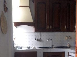Appartamenti ad Ischia Ap.B - Lacco Ameno vacation rentals