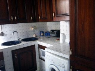 Cozy 1 bedroom Condo in Lacco Ameno with Internet Access - Lacco Ameno vacation rentals