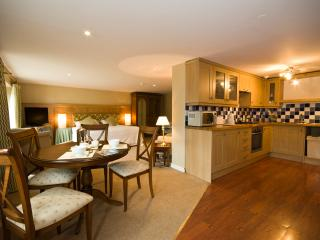 Mulberry Apartment at Yewfield - Hawkshead vacation rentals
