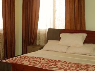PLUSH 4 BDRMS SHORT LET @ SAFE COURT LEKKI LAGOS - Lagos State vacation rentals