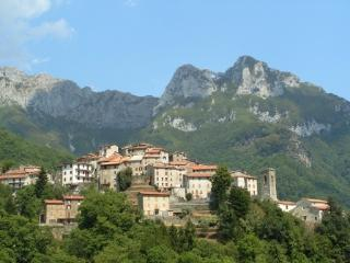 3 bedroom Resort with Internet Access in Province of Lucca - Province of Lucca vacation rentals