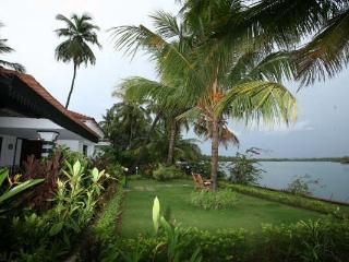 Casa de Margem Villa - Cavelossim vacation rentals