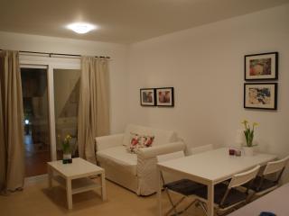 Apartment in condado de alhama maranta 8 - Alhama de Murcia vacation rentals