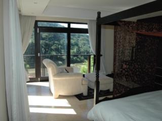 5 Imbali - KwaZulu-Natal vacation rentals