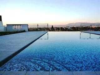 Perfect Condo with Internet Access and Satellite Or Cable TV - Granada vacation rentals