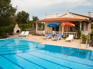 Villa Eden - Dalyan vacation rentals