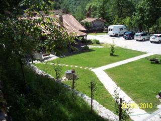 Casa La Tablá - Complejo rural - Alles vacation rentals