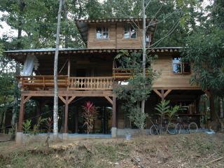Casa de la Trepada - Puerto Viejo de Talamanca vacation rentals