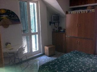 Appartamenti ad Ischia Ap.C - Lacco Ameno vacation rentals