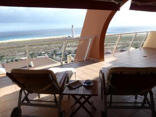 2 bedroom Apartment with Internet Access in Playa de Jandia - Playa de Jandia vacation rentals