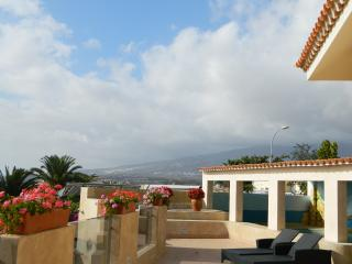 Villa - San Eugenio vacation rentals