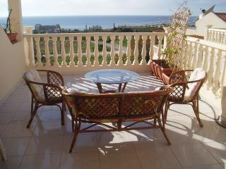 Paloma Apartment - Kissonerga vacation rentals