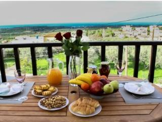 Villa Rousa I - Loutra vacation rentals