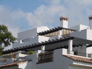 Duplex Penthouse La Goleta San Pedro Marbella - Marbella vacation rentals