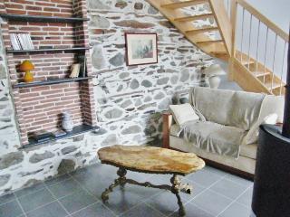 1 bedroom Condo with Dishwasher in Argelès-Gazost - Argelès-Gazost vacation rentals