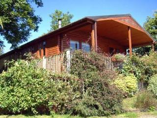 Premier Lodges - Penry's Lodge - Clyro vacation rentals